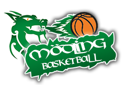 Basketball Mödling