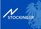 Stockinger